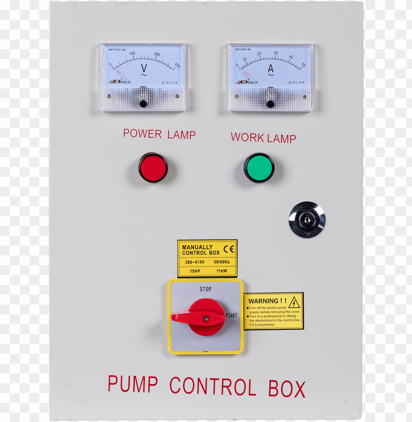control panels 380v analogue - control panel PNG image with transparent background@toppng.com