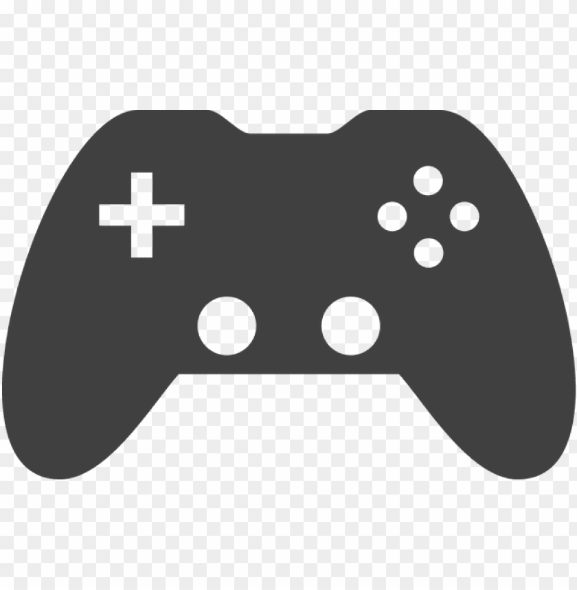 Controller Gamepad Video Games Computer Game Icon Gambar