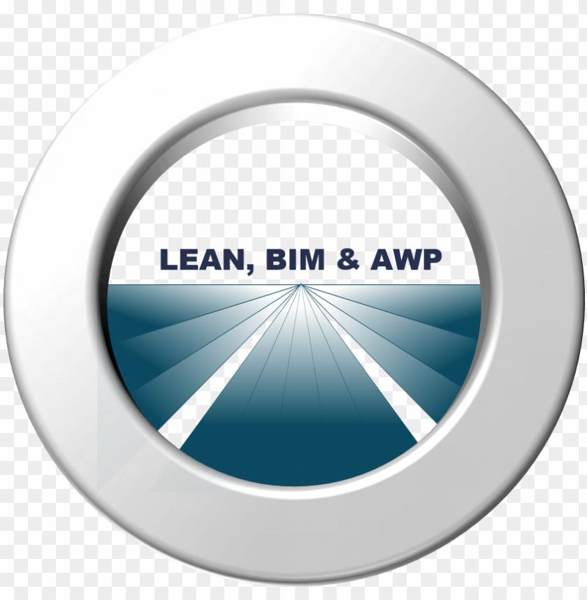 free PNG converging awp, lean & bim workshop - esin ovet PNG image with transparent background PNG images transparent