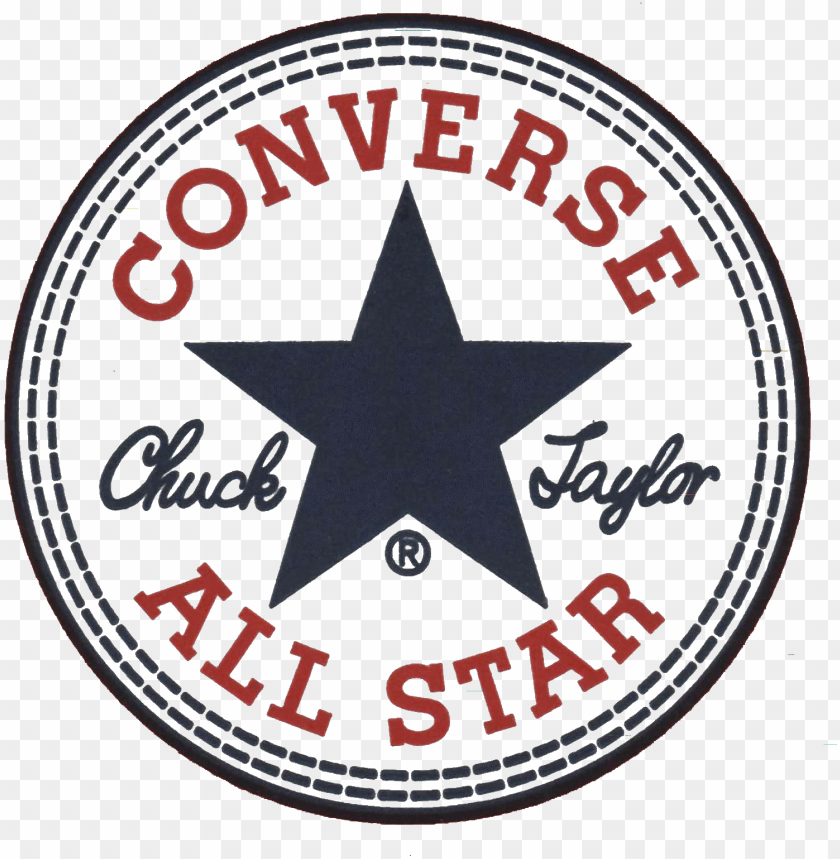 Converse All Star Si Png Image With Transparent Background Toppng