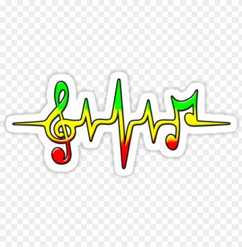 free PNG converting fleeting musical ideas into a composition - reggae music tattoos PNG image with transparent background PNG images transparent