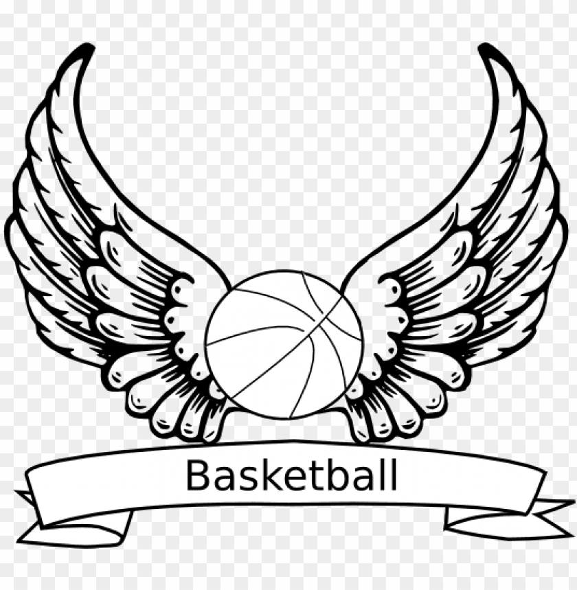 free PNG cool basketball coloring pages PNG image with transparent background PNG images transparent