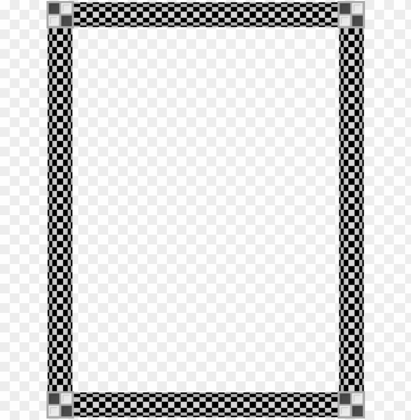 free PNG cool frame png clipart picture frames clip art - cool frame designs PNG image with transparent background PNG images transparent