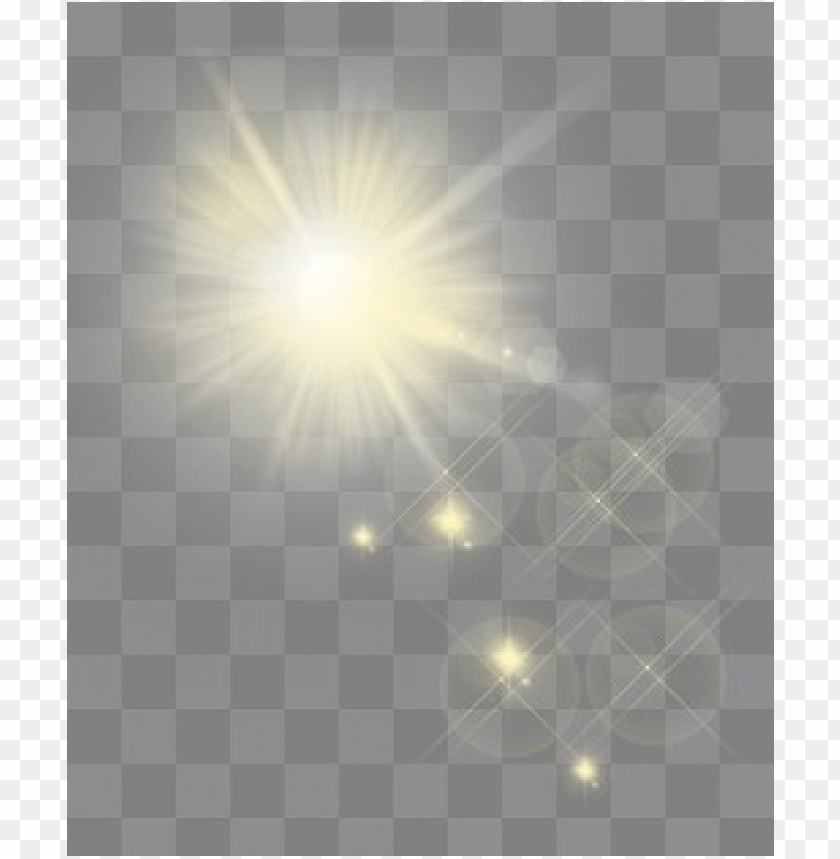 free PNG cool golden sun, cool, png - Free PNG Images PNG images transparent