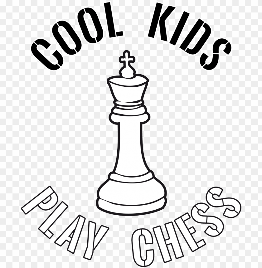 free PNG cool kids play chess king peace cool chess club chess - good vibes PNG image with transparent background PNG images transparent