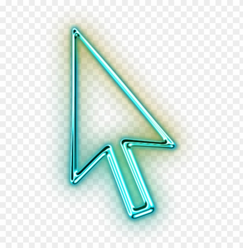 Cool Roblox Cursor Png Image With Transparent Background Toppng