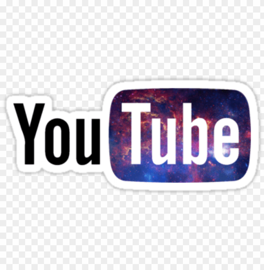free PNG cool subscribe png - youtube logo PNG image with transparent background PNG images transparent