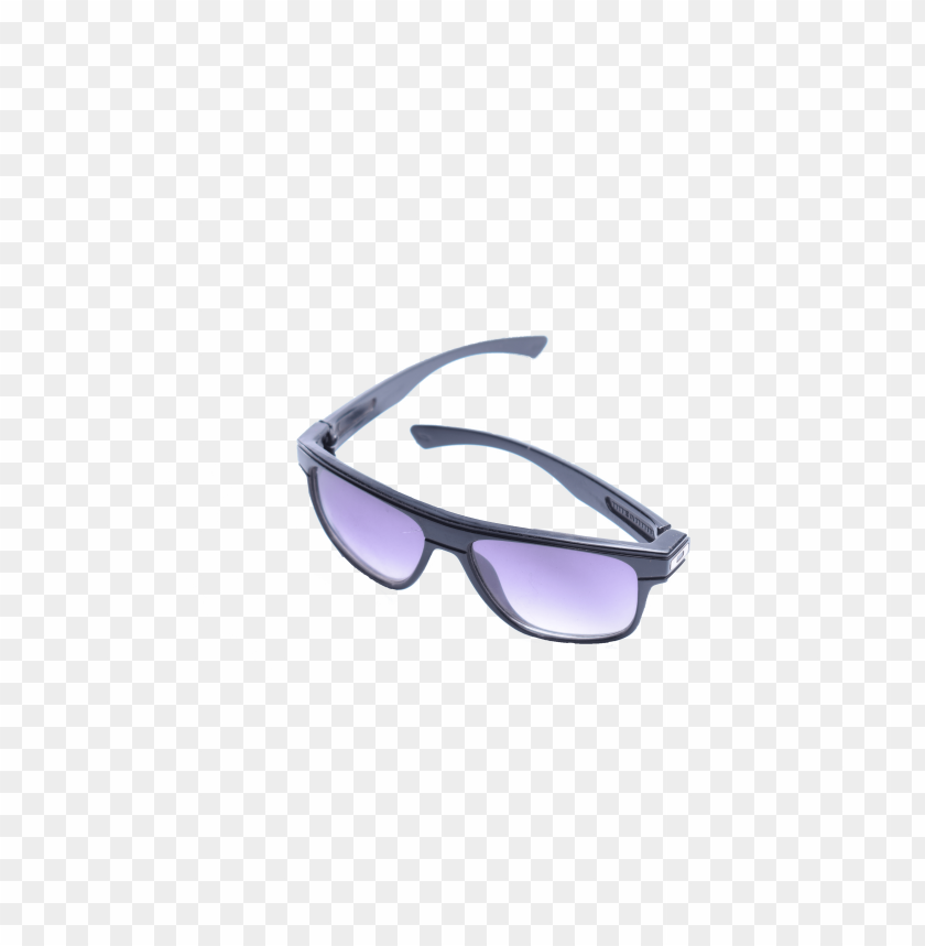 free PNG Download cool sunglass png images background PNG images transparent