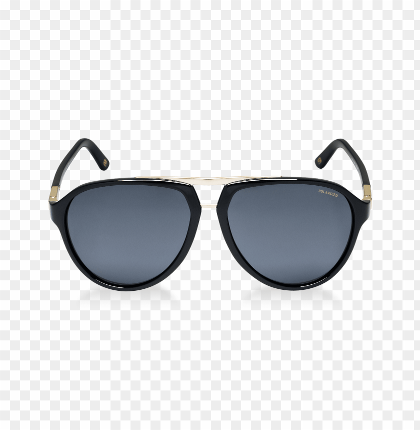 free PNG Download cool sunglass png imag png images background PNG images transparent