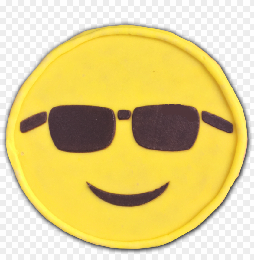 free PNG cool sunglasses emoji transparent PNG image with transparent background PNG images transparent