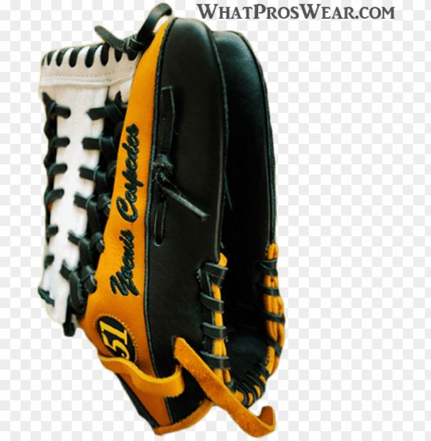 free PNG coolest custom baseball gloves PNG image with transparent background PNG images transparent