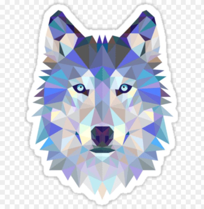 coolest galaxy wallpaper tumblr triangle geometric wolf desi 11562999490jsdev6bnvv