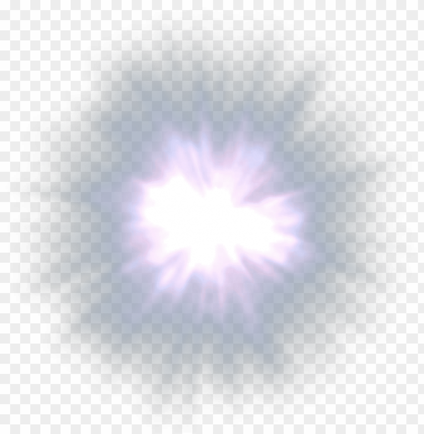 free PNG coolest pink galaxy background blue light star particle - light particle PNG image with transparent background PNG images transparent