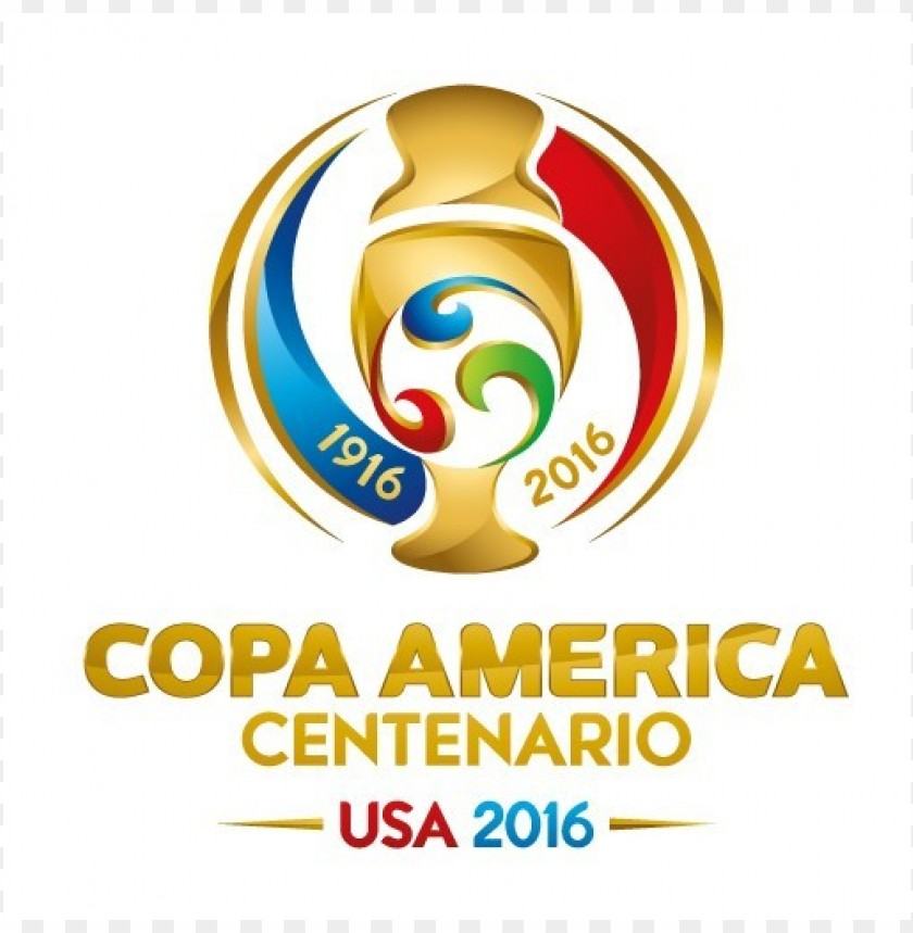 copa america 2016 logo vector download@toppng.com