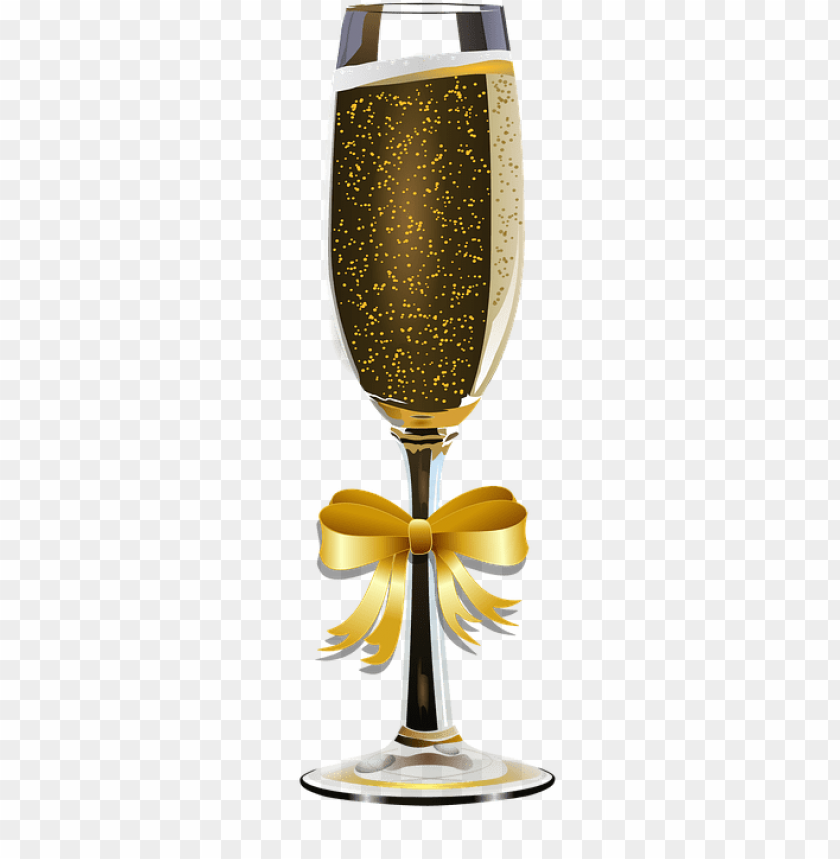 free PNG copas champagne PNG image with transparent background PNG images transparent