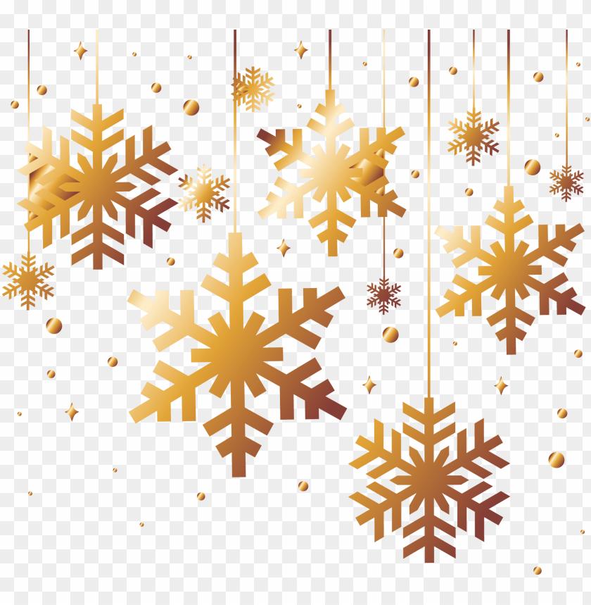 free PNG copos de nieve navidad PNG image with transparent background PNG images transparent