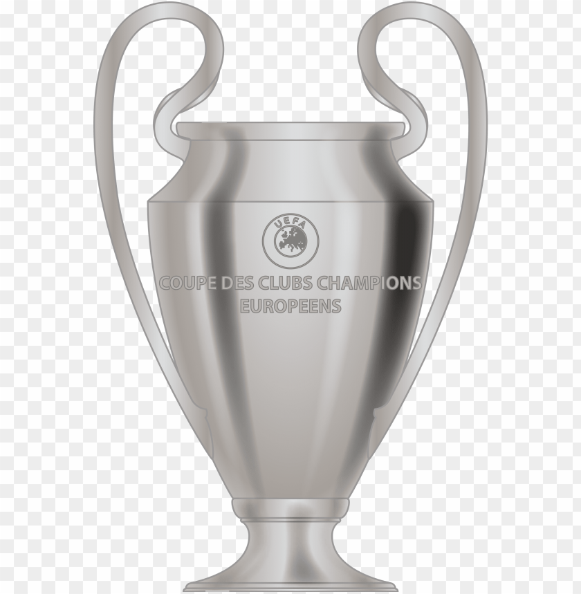 coppa champions png coppa uefa champions league png image with transparent background toppng coppa uefa champions league png image