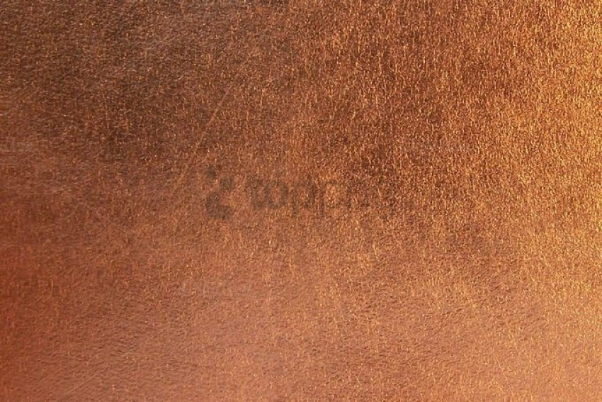 Copper Texture Background Background Best Stock Photos Toppng
