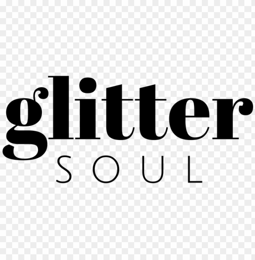 free PNG copy of glitter PNG image with transparent background PNG images transparent