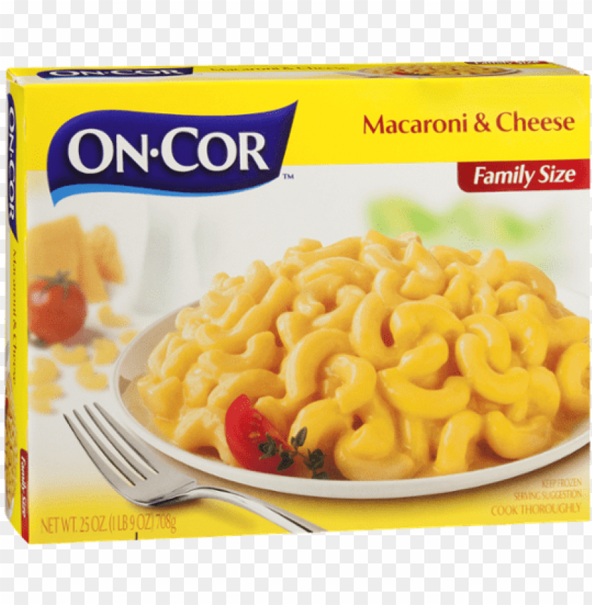 free PNG cor mac and cheese PNG image with transparent background PNG images transparent