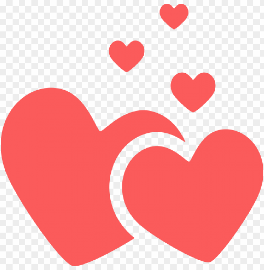 free PNG Download corazones clipart png photo   PNG images transparent