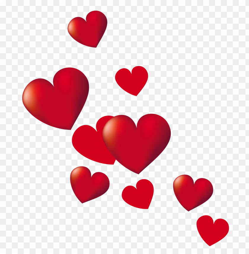 free PNG corazones PNG image with transparent background PNG images transparent