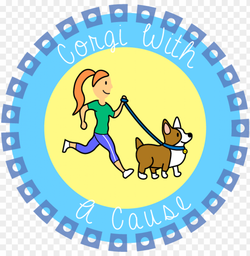 free PNG corgi with a cause PNG image with transparent background PNG images transparent