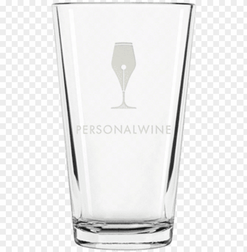 free PNG corkology bike 3 pint glass, clear PNG image with transparent background PNG images transparent