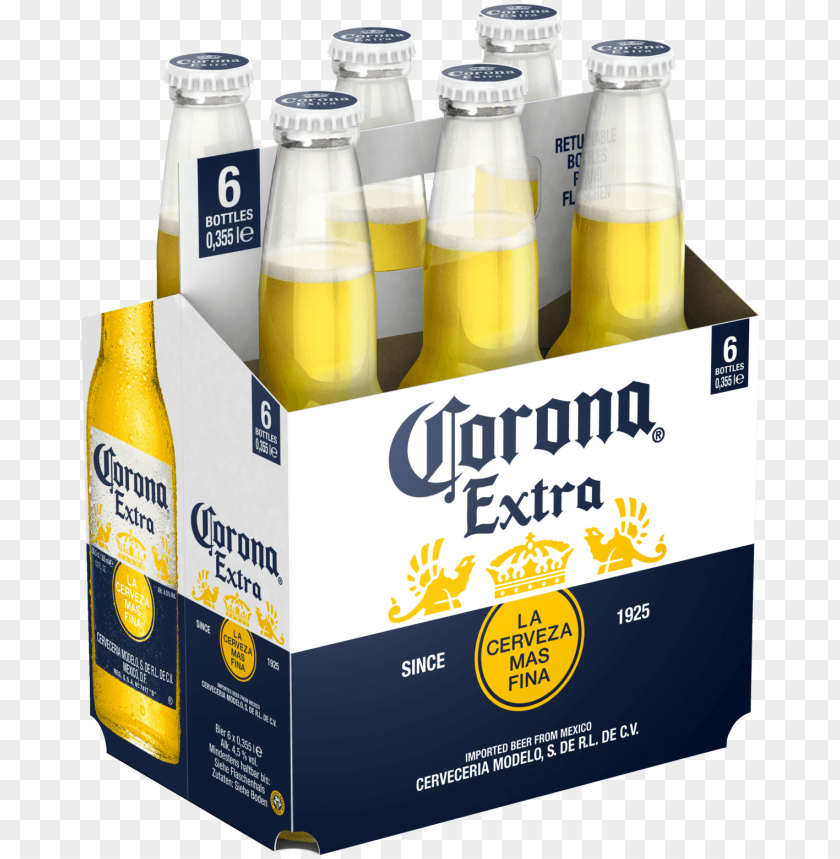free PNG corona extra bei rewe online bestellen png cerveza - corona extra PNG image with transparent background PNG images transparent