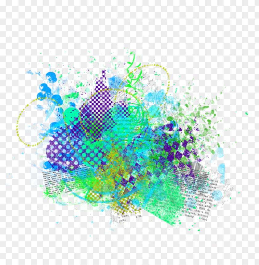 free PNG cosas png para hacer texturas - ملحقات بيكس ارت لتصميم غلاف PNG image with transparent background PNG images transparent