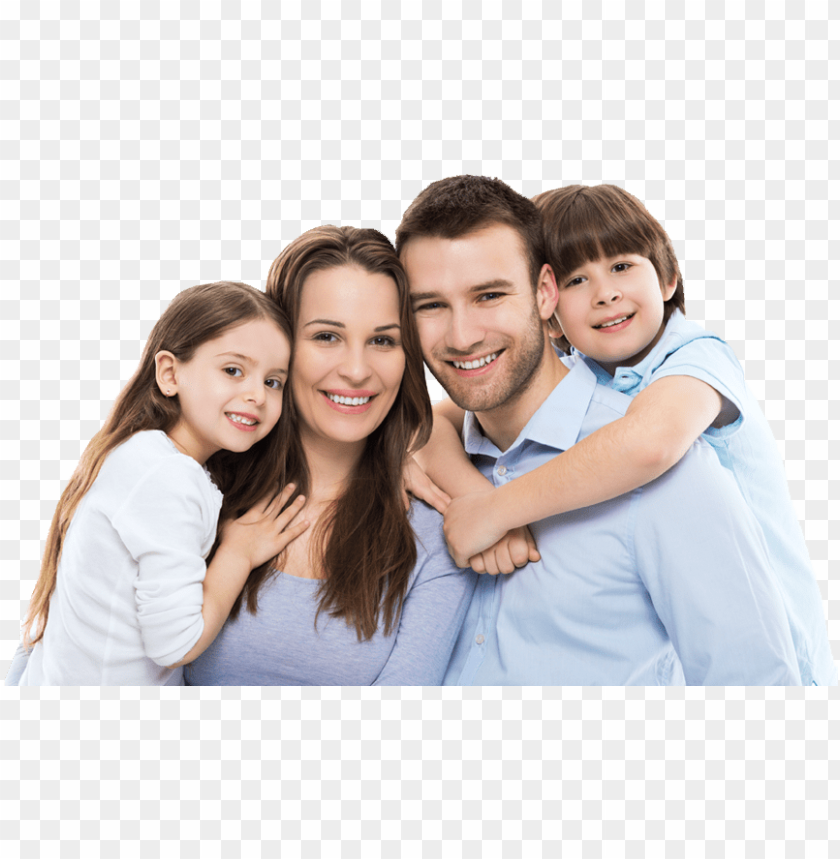 Cosmetic Dentistry Family Smile Dental Family Png Image With Transparent Background Toppng