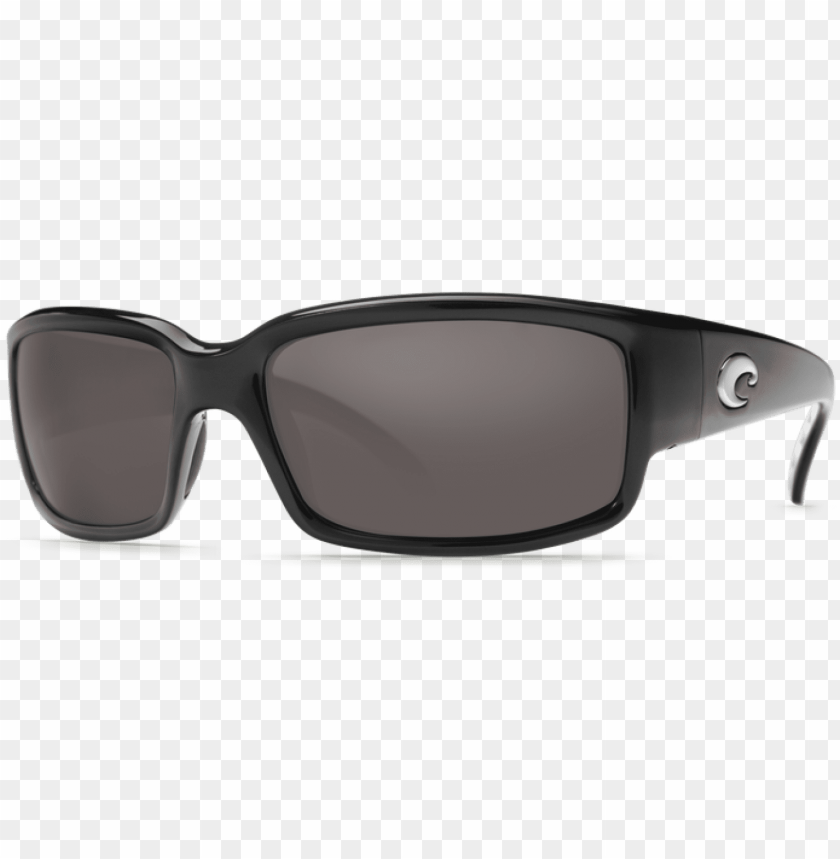 free PNG costa caballito prescription sunglasses - costa del mar caballito shiny black sunglasses copper PNG image with transparent background PNG images transparent