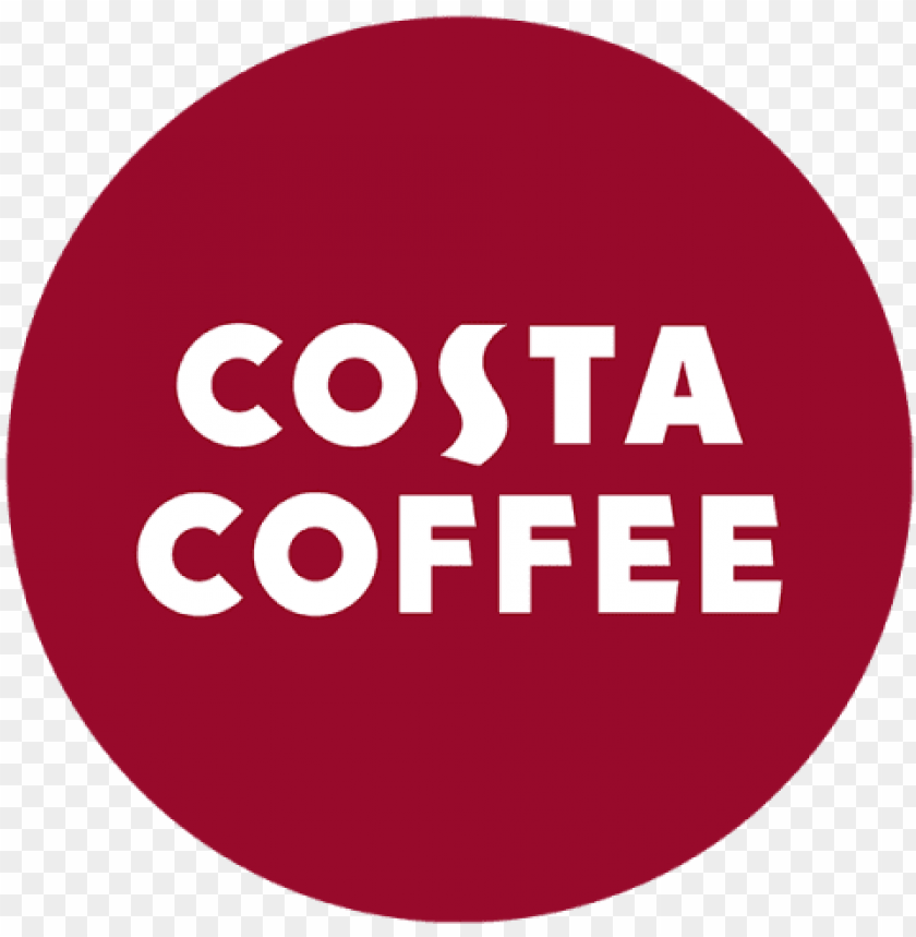 costa coffee icon logo iphone phone app png and coca cola costa coffee png image with transparent background toppng costa coffee icon logo iphone phone