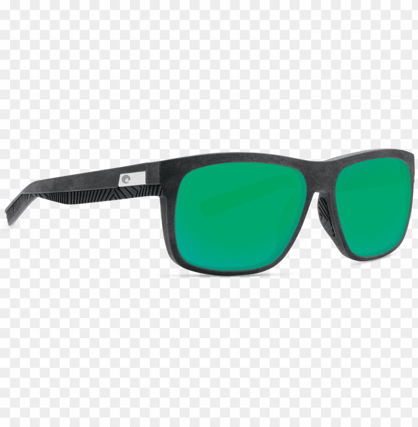 free PNG costa del mar baffin sunglasses in net gray with gray - costa del mar PNG image with transparent background PNG images transparent