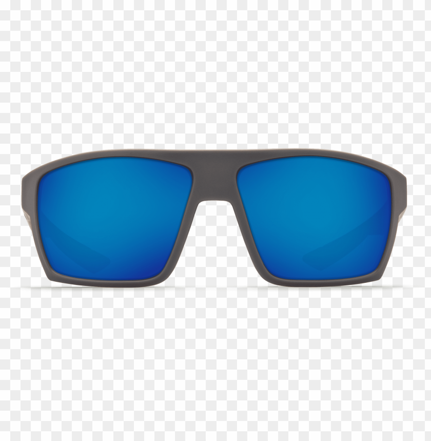 free PNG costa del mar bloke sunglasses in matte gray/matte - sunglasses PNG image with transparent background PNG images transparent