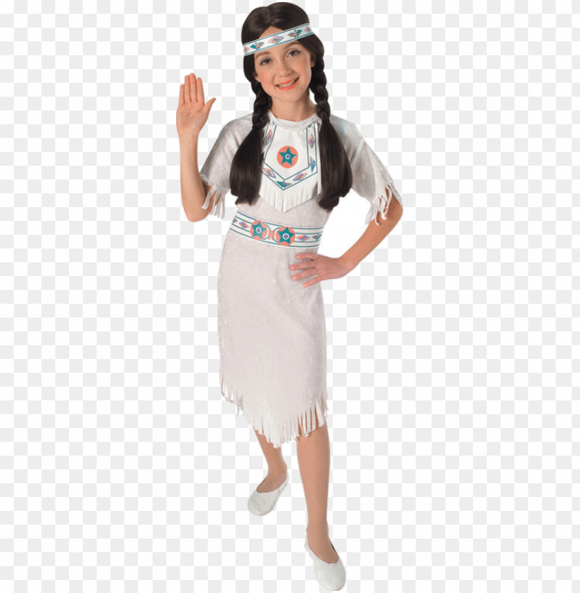 free PNG costumes for united nations for girls PNG image with transparent background PNG images transparent
