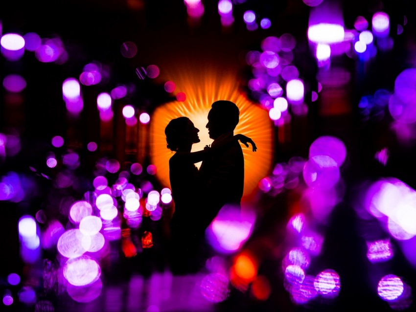 free PNG couple, lovers, hugs, hugging, romance, love, shiny, glamor background PNG images transparent