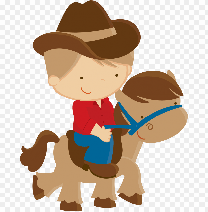 free PNG cowboy PNG image with transparent background PNG images transparent
