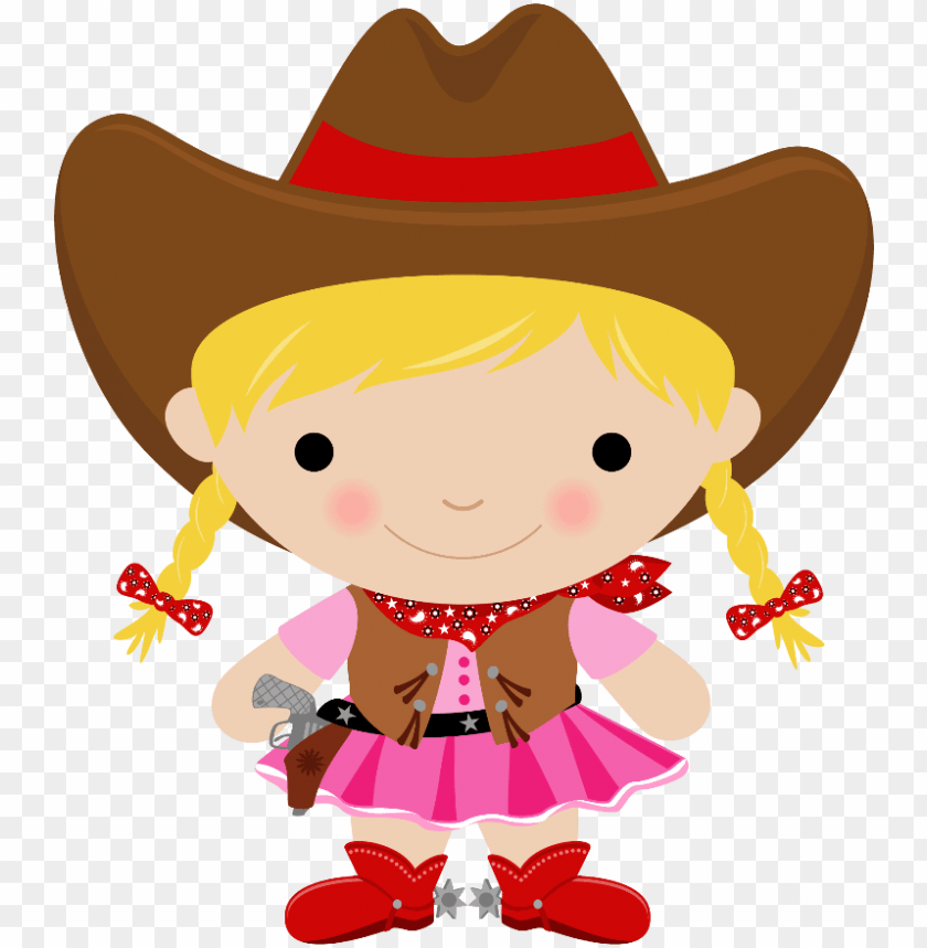 free PNG cowboy e cowgirl - cowgirl clipart PNG image with transparent background PNG images transparent