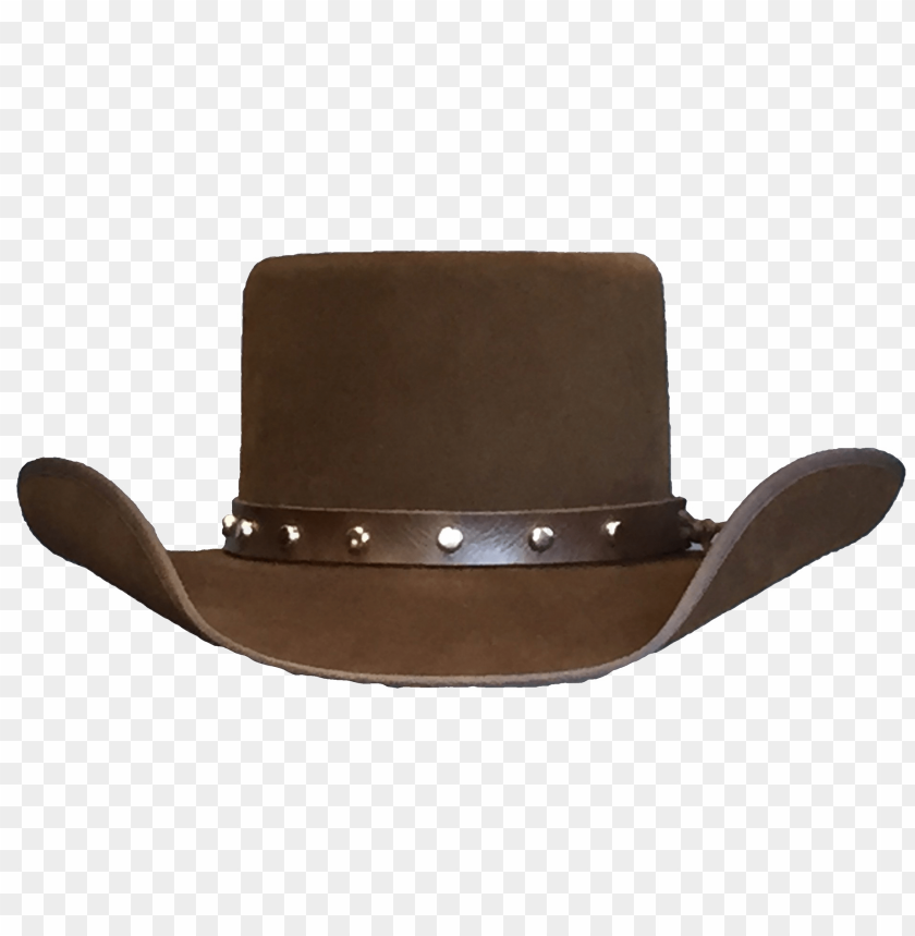 Cowboy Hat Png Free Png Images Toppng Pngtree has millions of free png, vectors and psd graphic resources for designers.| 4298073. cowboy hat png free png images toppng