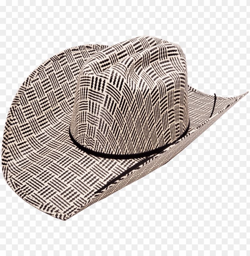 free PNG cowboy hat PNG image with transparent background PNG images transparent