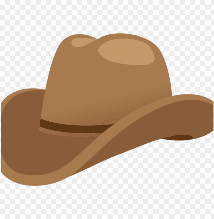 Cowboy Hat Clipart Picsart Cowboy Hat Clipart Png Image With Transparent Background Toppng Pepe the frog sticker meme decal, frog png. cowboy hat clipart png image with