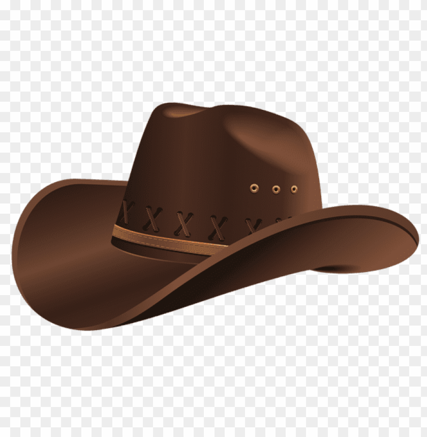Tall Cowboy Hat Png / Diy cowboy hat tutorial using a dieselpunk.ro pattern.