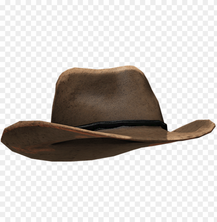 Red Cowboy Hat Png / Cowboy hat png free download.