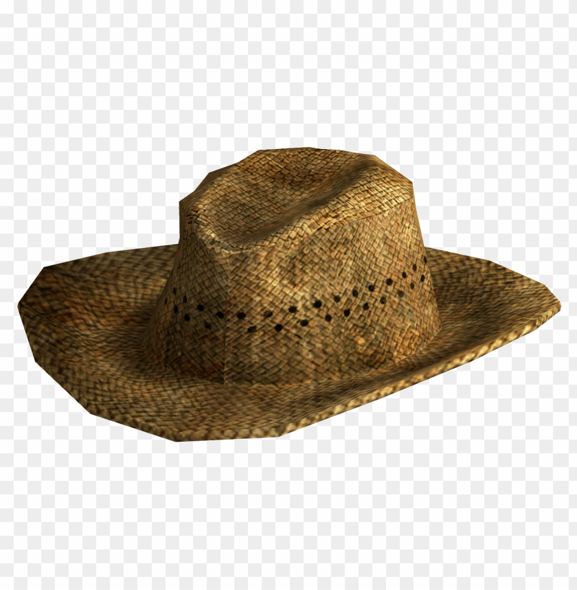free PNG cowboy hat png high-quality image png - Free PNG Images PNG images transparent