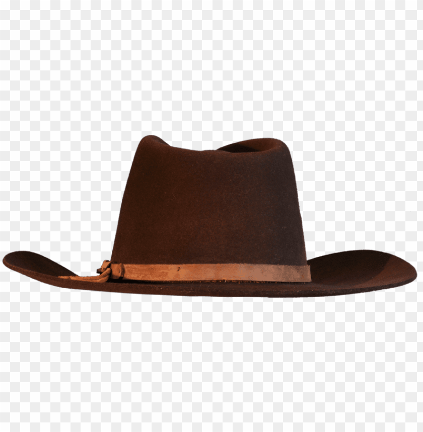 Cowboy Hat Png Transparent Images Cowboy Hat Png Image With Transparent Background Toppng The resolution of png image is 600x951 and classified using search and advanced filtering on pngkey is the best way to find more png images related to pink cowboy hat png. cowboy hat png transparent images
