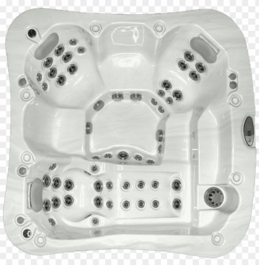 free PNG coyote hot tub tuscon - coyote tucson spa PNG image with transparent background PNG images transparent