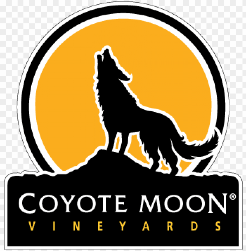 free PNG coyote moon vineyards PNG image with transparent background PNG images transparent