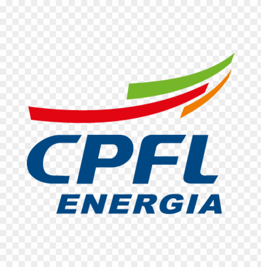 free PNG cpfl energia vector logo PNG images transparent