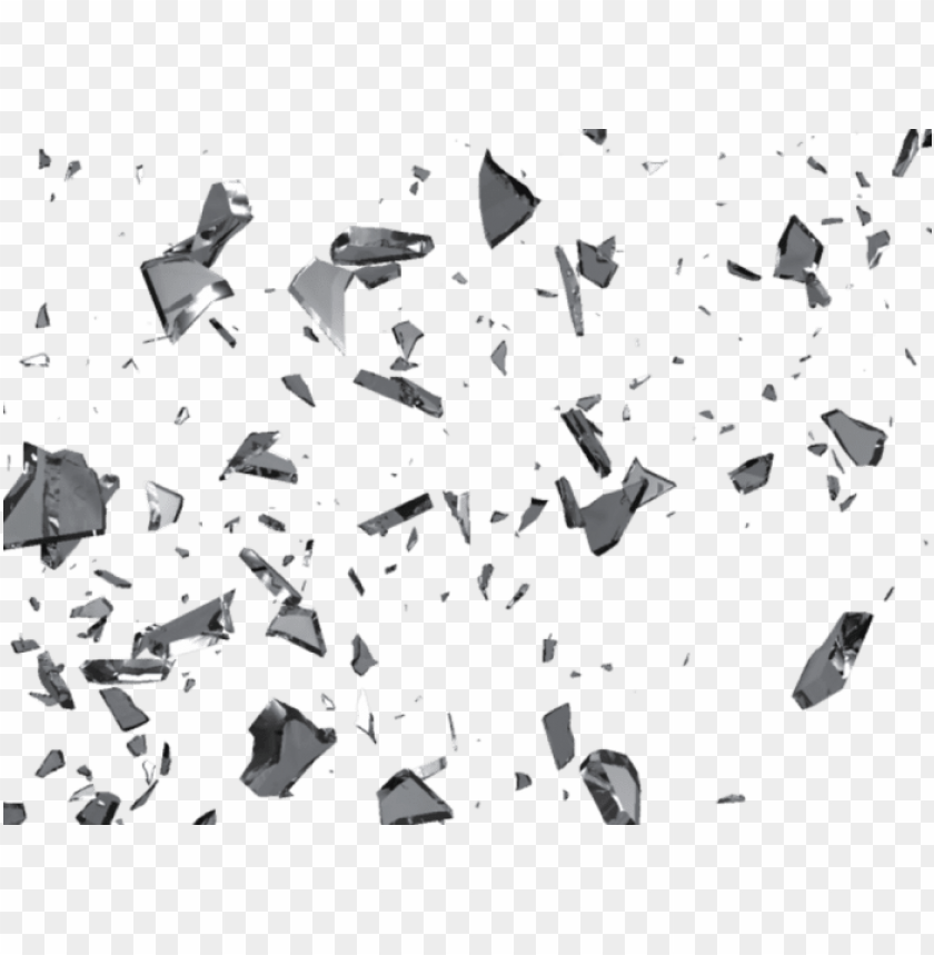 free PNG cracked glass effect png PNG image with transparent background PNG images transparent